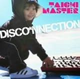 DISCO-NNECTION