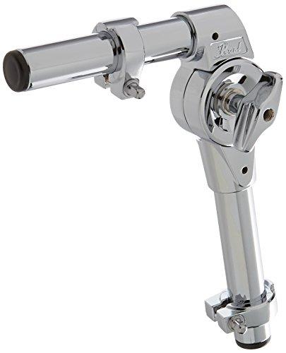 Pearl TH88S Tom Holder, Gear Tilter, Short