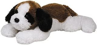 TY Classics Yodeler floor dog - Medium by