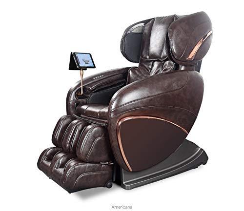 Cozzia CZ-629 Perfect Massage Chair
