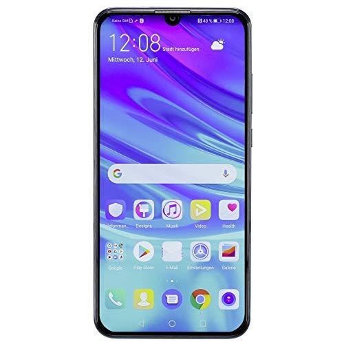 """Huawei P Smart 2019 Sapphire Blue 6.21"""" 3gb/64gb Dual Sim"""
