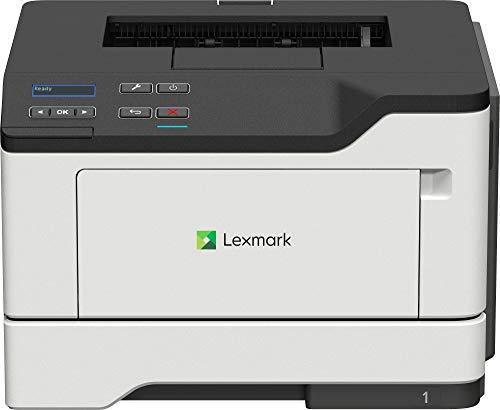 LEXMARK B2338dw Mono Printer 36ppm
