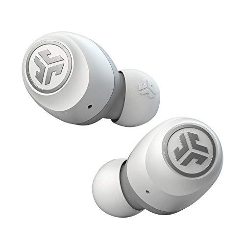 Auricular JLAB True Wireless GO Air Earbuds White