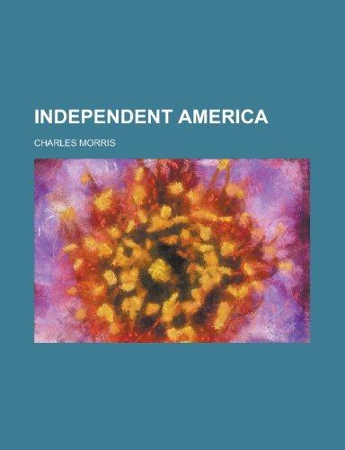 Independent America