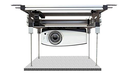 celexon Soporte motorizado para projectores también para Fa