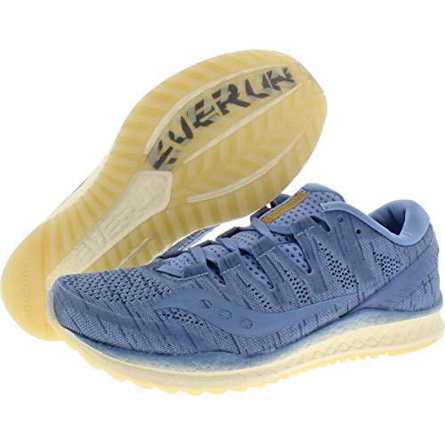 Saucony Women's freedom Running Shoes