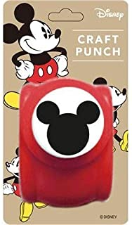 mickey punch large