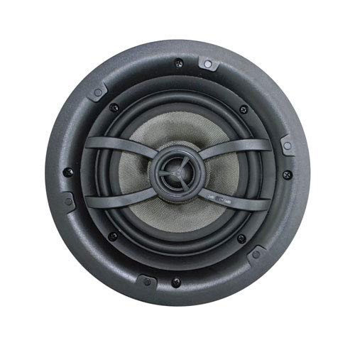 Lowest Prices! Soundstage Blueprint Series 2-Way-in-Celing-Speakers