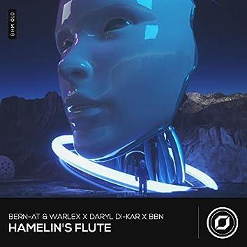 Hamelin's Flute