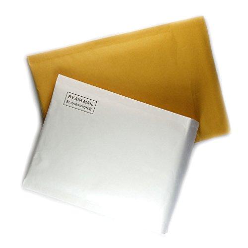 LEMORRY Shipping Fee/Gastos de envío