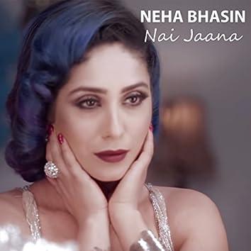 Nai Jaana - Single