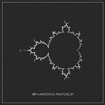 Harmonia Mixtorum