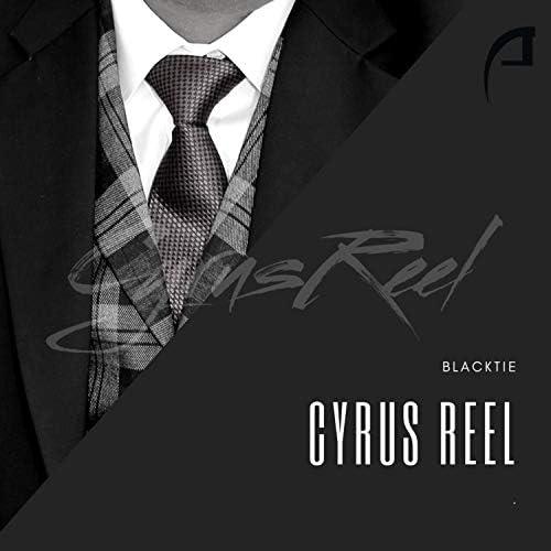 Cyrus Reel