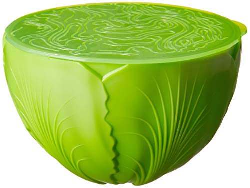 Hutzler Salad Saver