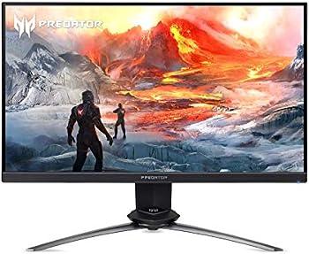 Acer Predator XN3 24.5