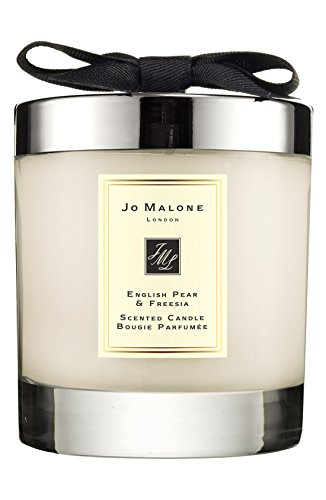 Jo Malone vela perfumada–English Pear & Freesia 200G