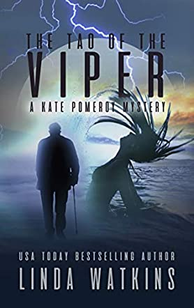 The Tao of the Viper