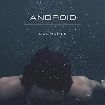 Elements (Radio Edit)