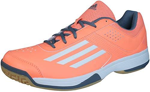 adidas Counterblast 3 Handballschuh Damen 8.5 UK - 42.2/3 EU