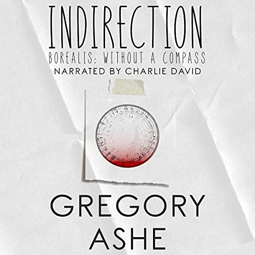 Indirection cover art