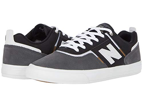new balance 306 mens shoes