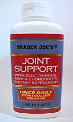 best top rated trader joes msm 2 2021 in usa