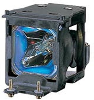 Panasonic ET-LAE100 PT-AE100U Projector Lamp
