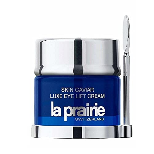 Skin Caviar Luxe Eye Cream Premier 20 Ml