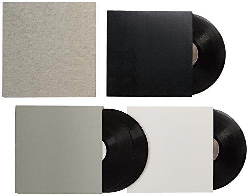 Closer/Unknown Pleasures/Still (4 LP)