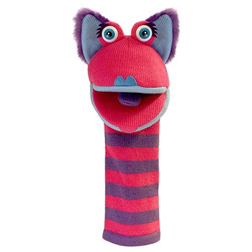 The Puppet Company - Marioneta de Mano