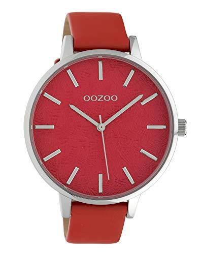 OOZOO Leder