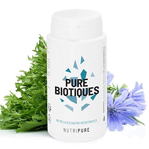 quel est le meilleur probiotique bio choix du monde