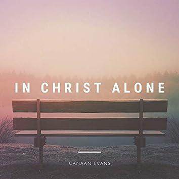 In Christ Alone (Piano Instrumental)