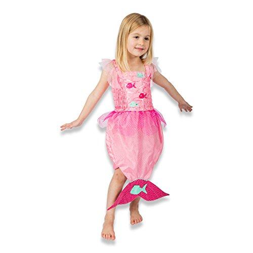- Lucy In Verkleidung Kostüme