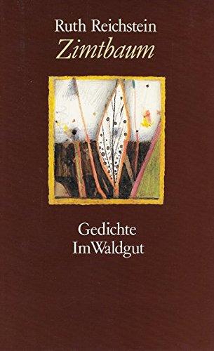 Zimtbaum: Gedichte (Lyrik Aphorismen (LA))
