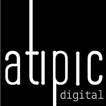 Atipic Digital 001