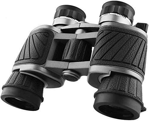 Binoculars Louisville-Jefferson County Mall for Adults Hunting Rare Powerful 8x40 Binoc