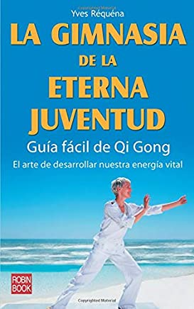 Amazon.com: eterna - Health, Fitness & Dieting: Books