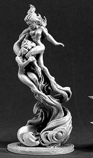 Dark Heaven Legends: Ghostly Summons