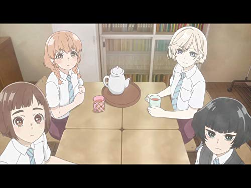 『豚汁の味』のトップ画像