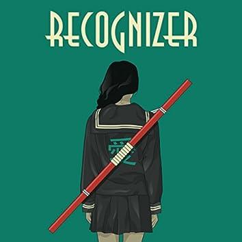 Recognizer
