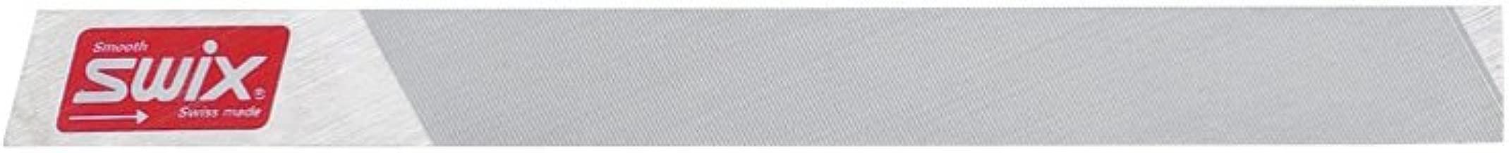 Swix Race Tech File: Smooth: 15 cm: 20 Tpcm