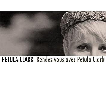 Rendez-vous avec Petula Clark