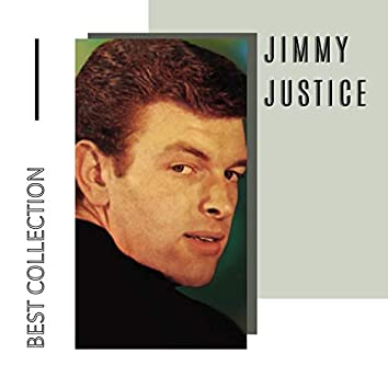 Best Collection Jimmy Justice