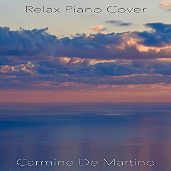 Relax Piano Cover