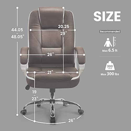 NEO Chair Office Chair