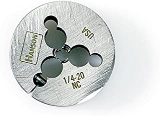 Internal Coolant 5 mm Cutting Dia Mitsubishi Materials MVS0500X03S060 Series MVS Solid Carbide Drill 0.9 mm Point Length 3 Hole Depth 6 mm Shank Diameter