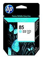 HP C9423A Light Cyan Printhead