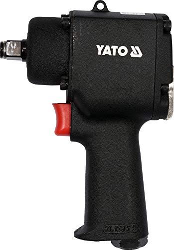 Yato YT-09513