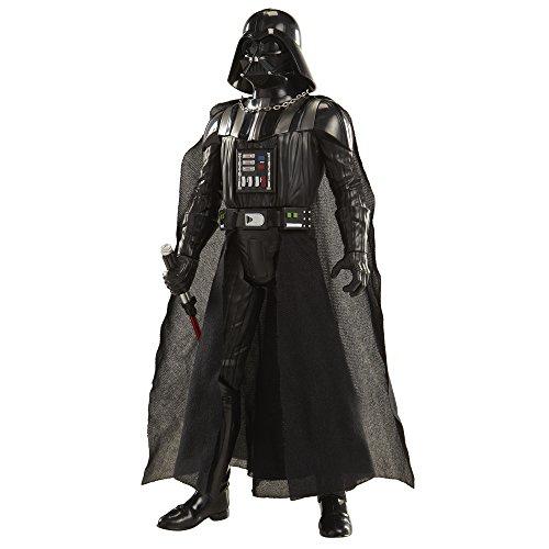 Star Wars Darth Vader Big Fig Action Figure